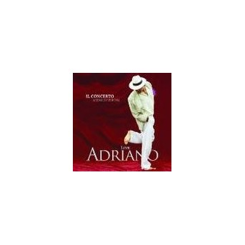 Adrianolive