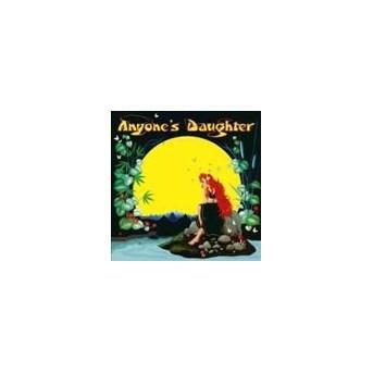 Anyones Daughter