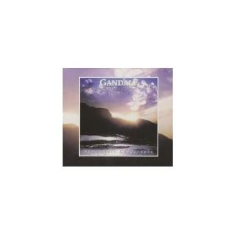 Symphonic Landscapes - New Version