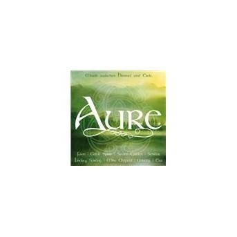 Aure - Musik Zwischen Himmel Und Erde