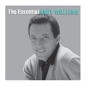 Essential - Best Of Andy Williams