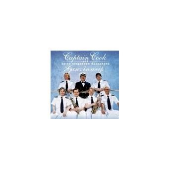 Ganz In Weiss - 3CD