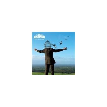 New Horizon - Deluxe Edition - 13 Songs
