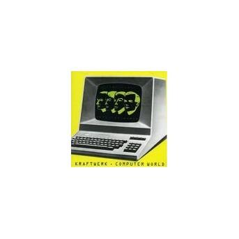 Computerwelt (Remastered)