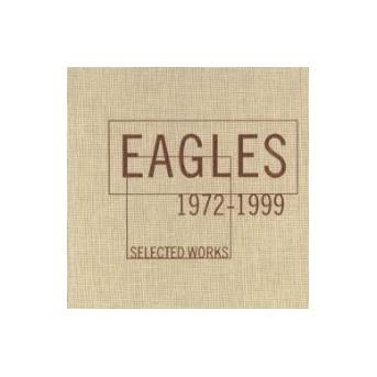 Selected Works (1972-1999) - 4CD - Mit Bonus-Tracks