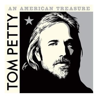 An American Treasure - 4CD - Deluxe Edition