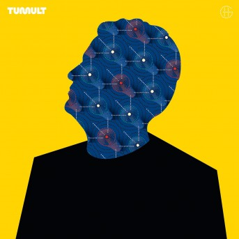 Tumult (Deluxe 18 Songs)