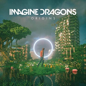Origins (Deluxe) 16 Songs