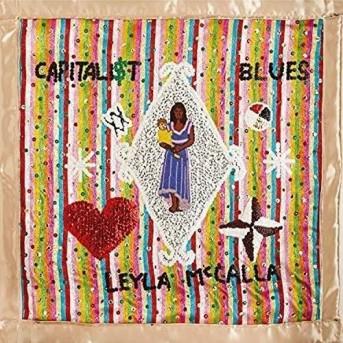 Capitalist Blues