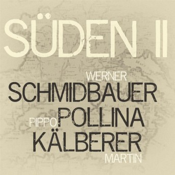 Sueden 2