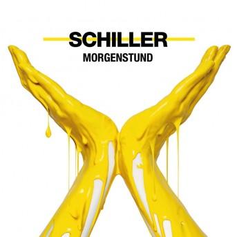 Morgenstund - 2 CD & 2 Blu-ray (Super Deluxe Edition, Boxset)