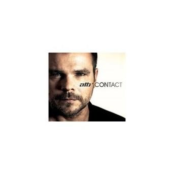 Contact - (2CD)