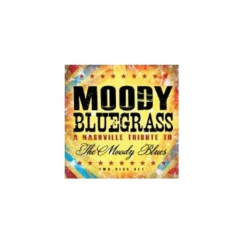 A Nashville Tribute To The Moody Blues