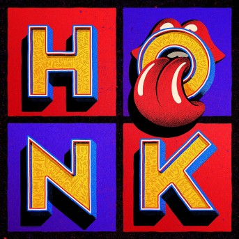 Honk - Deluxe Edition - 3 CDs