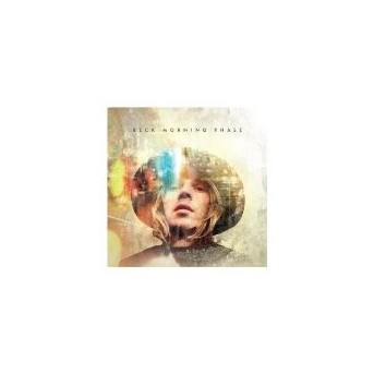 Morning Phase - LP/Vinyl