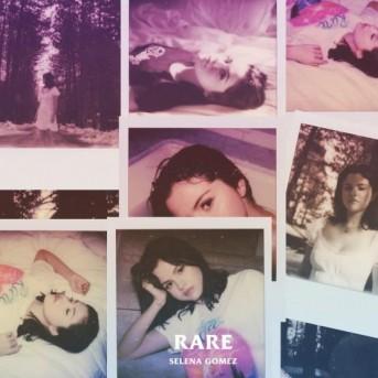 Rare - Deluxe Edition