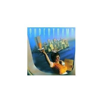 Breakfast In America - Picture Disc - LP/Vinyl