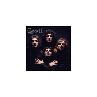 II - 180g - LP/Vinyl