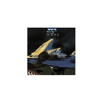 Drama - 180g - LP/Vinyl