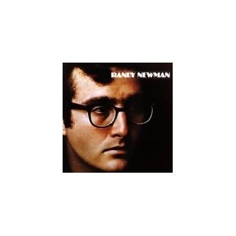 Randy Newman - LP/Vinyl