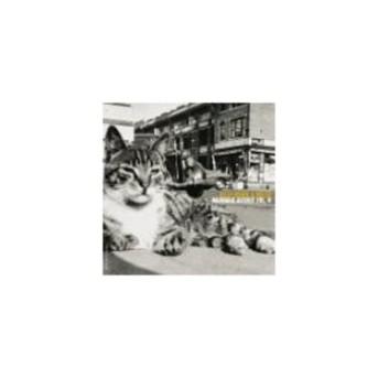 Mermaid Avenue 2 - 180g - LP/Vinyl