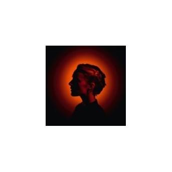 Aventine - 180gr - LP/Vinyl