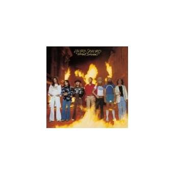 Street Survivors - LP/Vinyl
