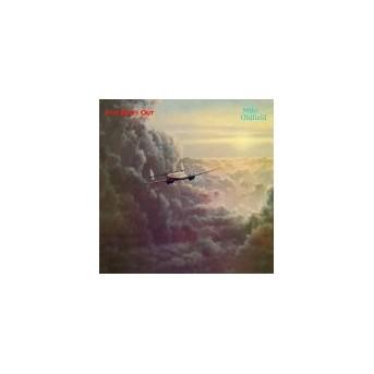 Five Miles Out - LP/Vinyl