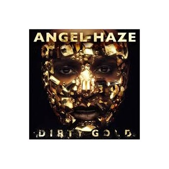 Dirty Gold - Deluxe Edition