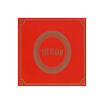 Gleam - Reissue