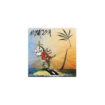 Road Island - LP/Vinyl