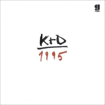 1995 (LP)