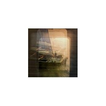 Fifth - 2LP/CD (2LP +1CD)