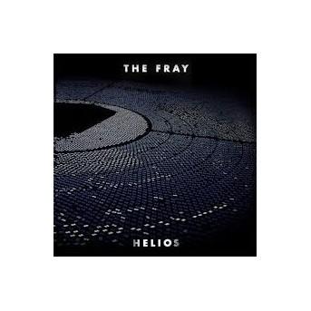 Helios - LP/Vinyl