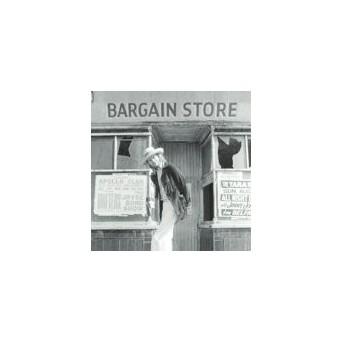 Boogie Woogie: Warner Bros Recordings - 2CD