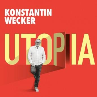 Utopia (2 CDs)