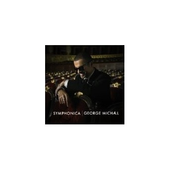 Symphonica - 14 Songs