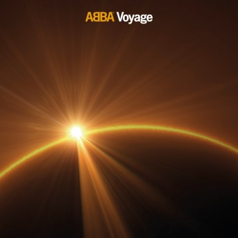 Voyage (CD sized Box, Limited Edition)