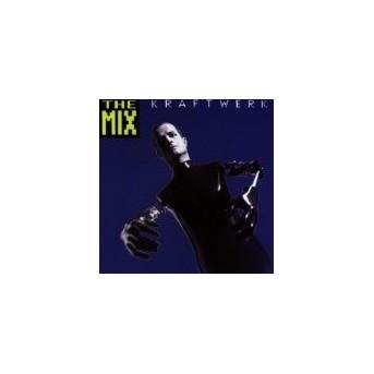 Mix - Remastered - 2LP/Vinyl