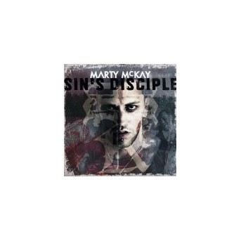 Sin's Disciple