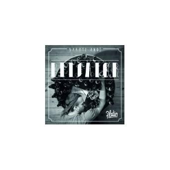 Pilsator Platin - 2CD