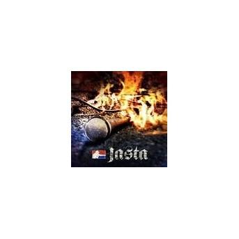 Jasta