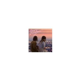 Angus & Julia Stone - 13 Songs