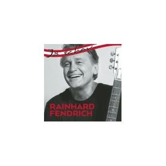 Jö Schau - Best Of Rainhard Fendrich
