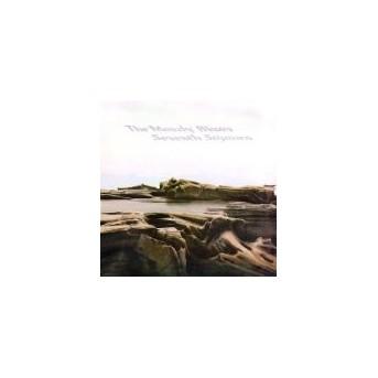 Seventh Sojourn - Remastered