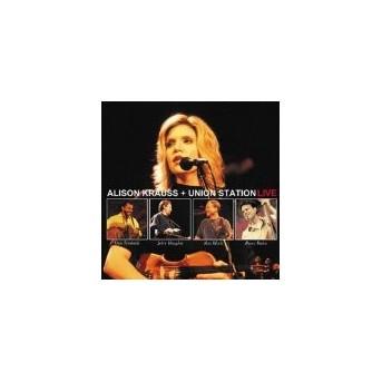 Live - 2CD