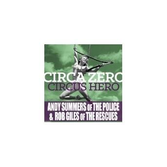 Circa Zero