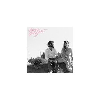 Angus & Julia Stone - Deluxe Edition - 16 Songs