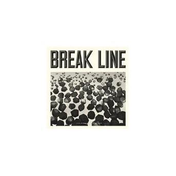 Break Line - The Musical