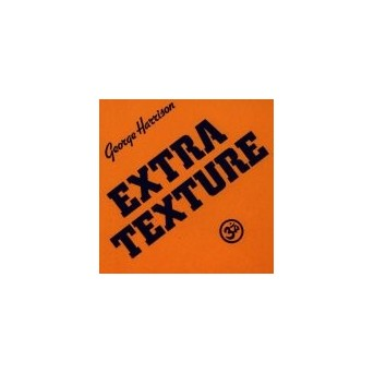 Extra Texture - 2014 Version Remastered